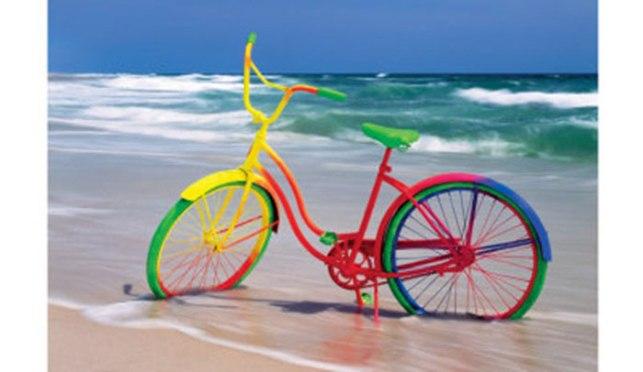 arte-y-bicicletas-4