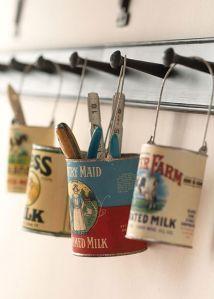 reciclar-latas-vintage