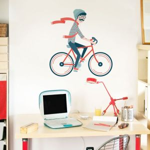 interior-decoration-bike-love-wall-sticker-by-dali-wall-decals-for-stunning-kids-room-decorations-ideas-inspiring-dali-wall-decals